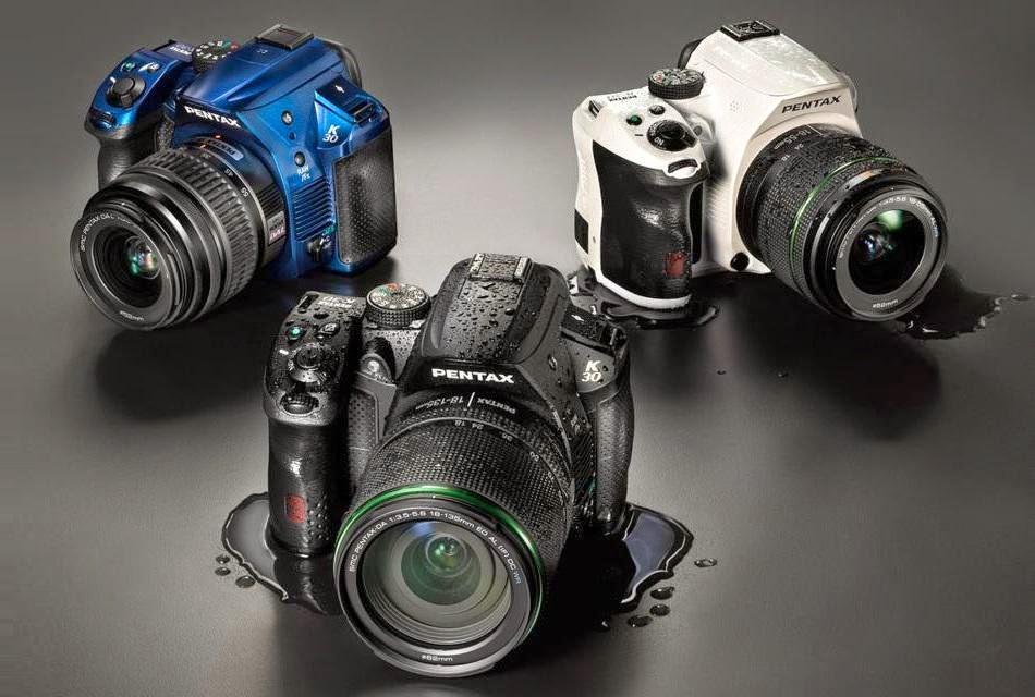 Bedanya Kamera Prosumer dengan DSLR_2