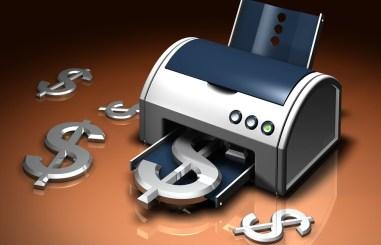 Cara Menghemat Tinta Printer Dengan Mudah_2
