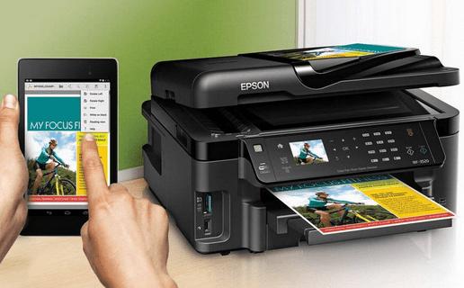 Tips Menghubungkan Android ke Printer Untuk Ngeprint_2