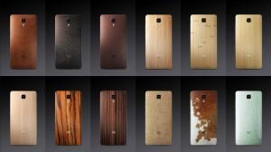 Review Smartphone  Xiaomi_2