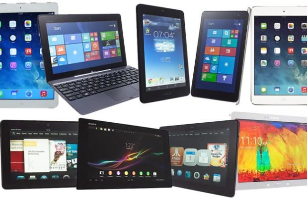 10 Tablet Terbaik 2015_2