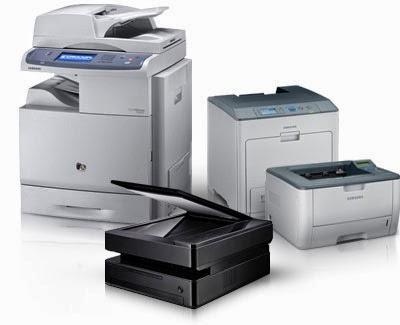 5 Printer Wireless terbaik_2