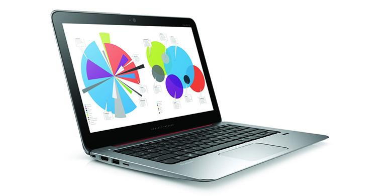 Laptop Hp Nirkipas dengan Intel Core M_1