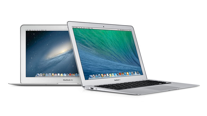Peluncuran MacBook air 12 inci_2