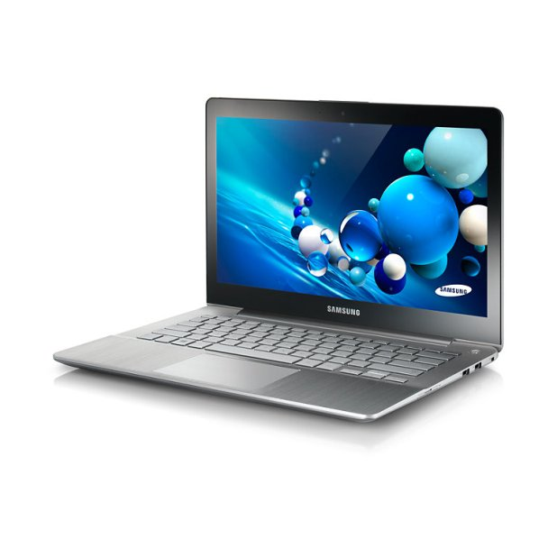 Review Ultrabook samsung series 7 ultra_2
