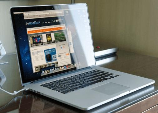 5 Laptop Terbaik Di Bulan Mei 2015_2