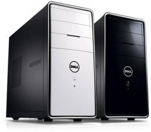 Review Dell inspiron 620 mt_3