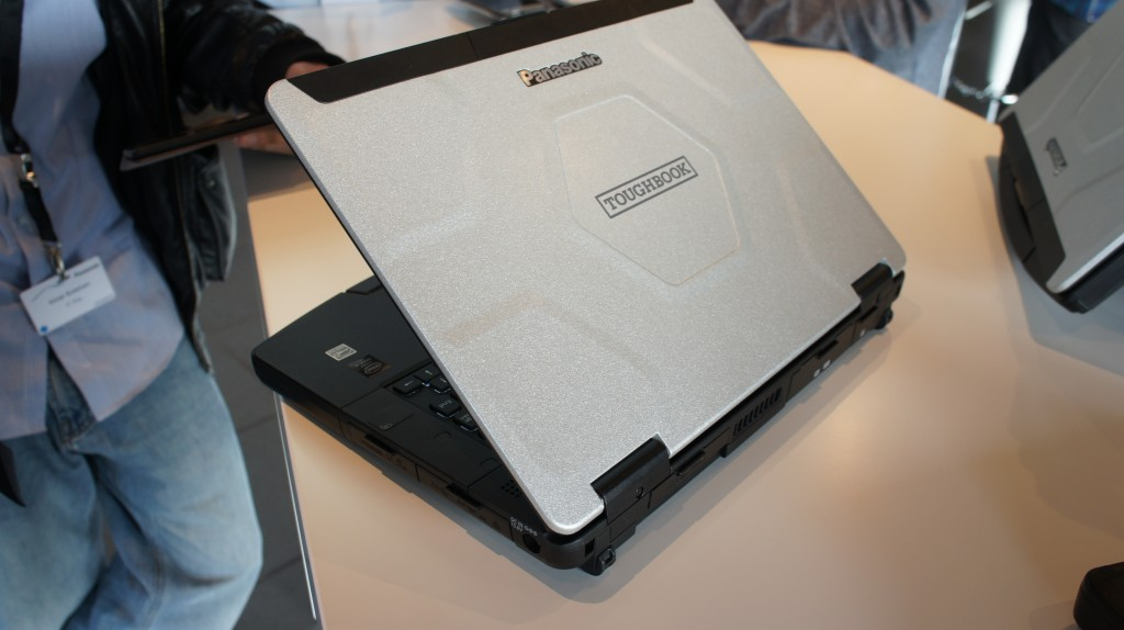 Panasonic Toughbook 54_1