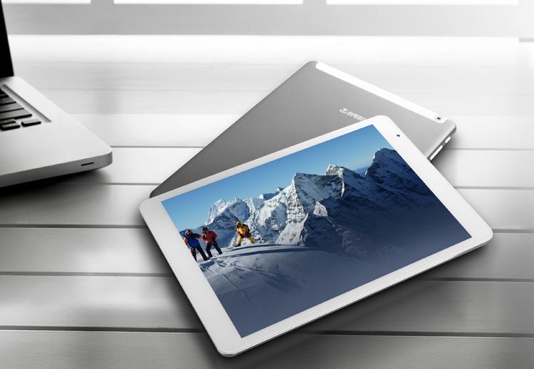 Tablet 3G Dengan Dual Sistem Operasi_1