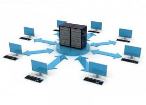 Fungsi Storage Server SANNAS_2