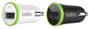 Review Charger Car Belkin_2
