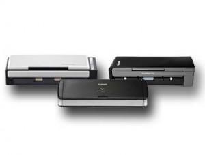 Daftar Harga Scanner Portable Di DimensiData.com_2