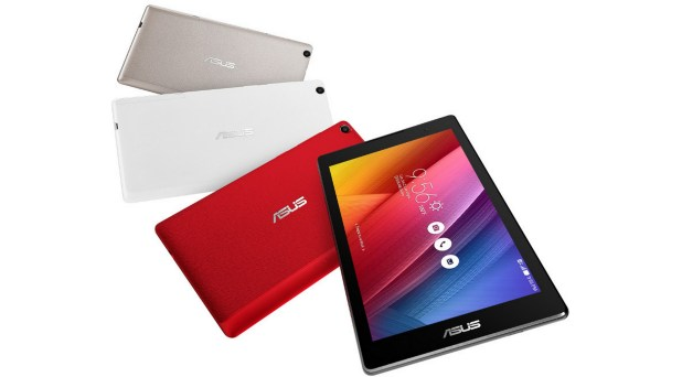 Review Asus Tablet ZenPad Ram 4GB_2