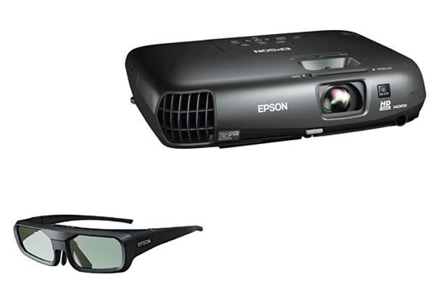 Review Proyektor Epson EH-TW550_2