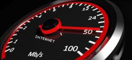 6 Negara Dengan Koneksi Internet Tercepat di Dunia