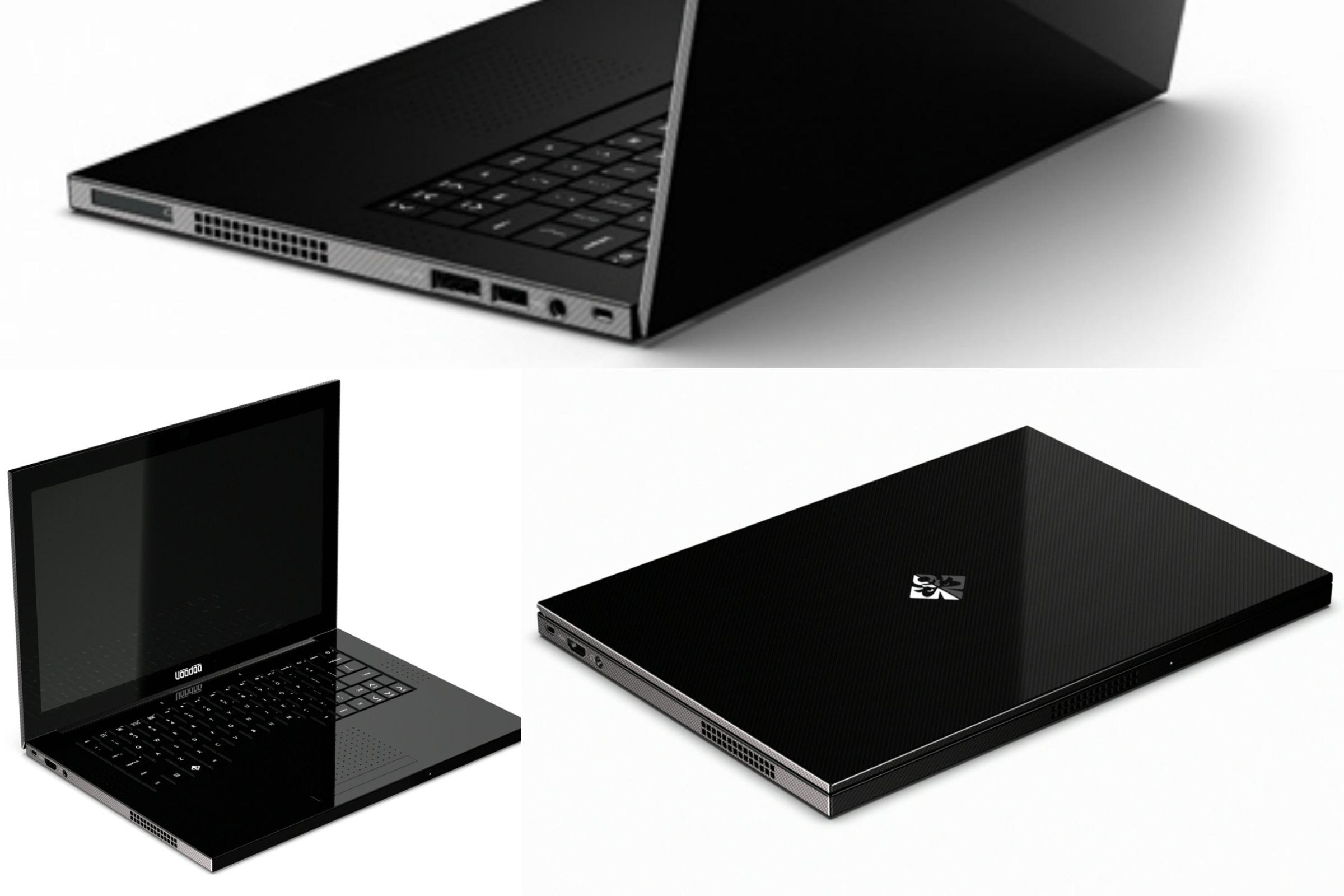 5 Laptop Dengan Harga Termahal Di Dunia Keluaran Terbaru 2018