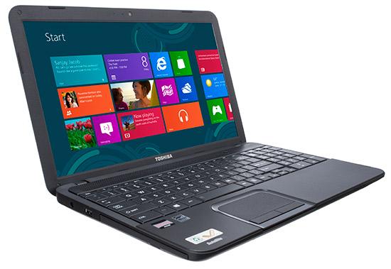 laptop-toshiba-satellite-c855d-s5104-angle