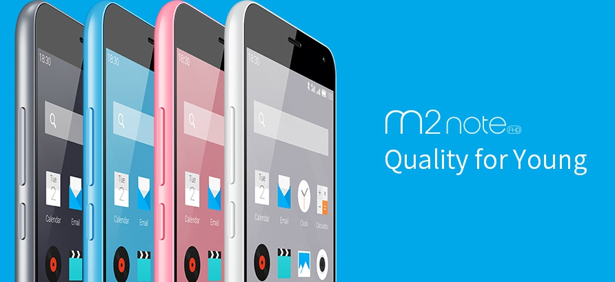 meizu-m2-note-2-review