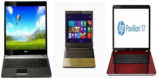 Rekomendasi Laptop Untuk Desain Grafis - DimensiData.com