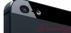 kamera smartphone