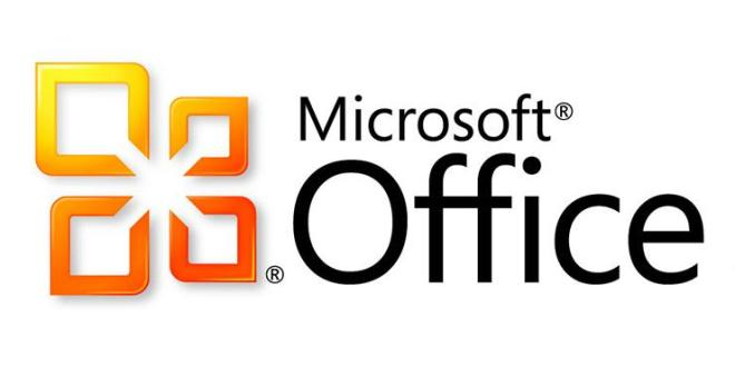 Fungsi Microsoft Office