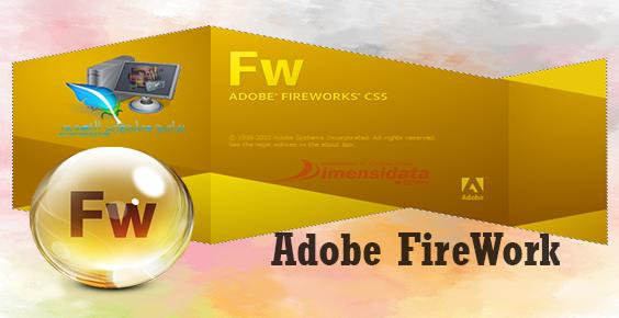 Adobe FireWork