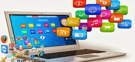 Software Wajib teriInstal pada Komputer