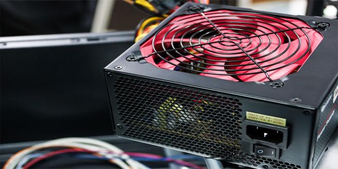 Tips Jitu Memilih Power Supply Yang Bagus Untuk Pc Gaming