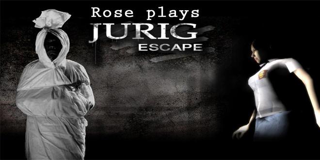 Download Game Jurig Escape 2 Latest Terbaru 2016 Full