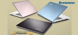 Jul Online Laptop Notebook Lenovo Semua Tipe Terbaru Harga Murah Garansi Resmi