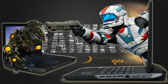 Update Lengkap Daftar Harga Laptop/Notebook Gaming dengan Harga Murah Spesifiaksi Tinggi Terbaik Terbaru 2016 semua tipe dan merek