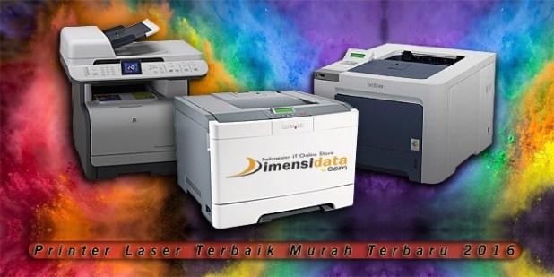 List Lengkap Harga Printer Laser Color Terbaik Termurah Terbaru 2016 Semua Tipe