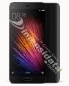 Review Spesifikasi dan Harga Terbaru Bulan Ini 2015 Xiaomi Mi5