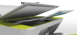 Harga Printer HP Deskjet Ink Advantage 2135 All in One Terbaru 2016