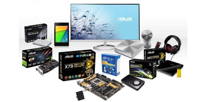 Rekomendasi Komputer PC Gaming Rakitan Terbaik Murah Terbaru 2016