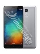 Spesifikasi dan Harga HP Android Xiaomi Redmi Note 3 Terbaru Mei Juni 2016