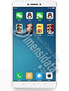 Spesifikasi dan Harga Terbaru Xiaomi Mi Max Update Bulan Mei Juni 2016 Murah