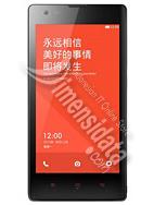 Harga dan Spesifikasi Xiaomi Redmi / Hongmi Update Terbaru Bulan Mei Juni Juli 2016 Murah