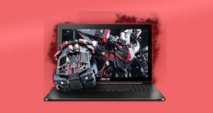 Daftar Laptop Gaming Asus Harga Murah Terbaru 2016, Spesifikasi dan Harga Terbaru 2016