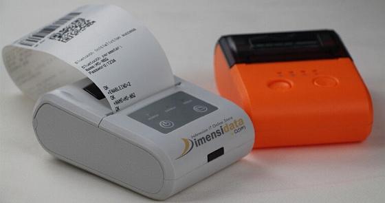 Merk Printer Thermal Terbaik Yang Bagus Harga Murah