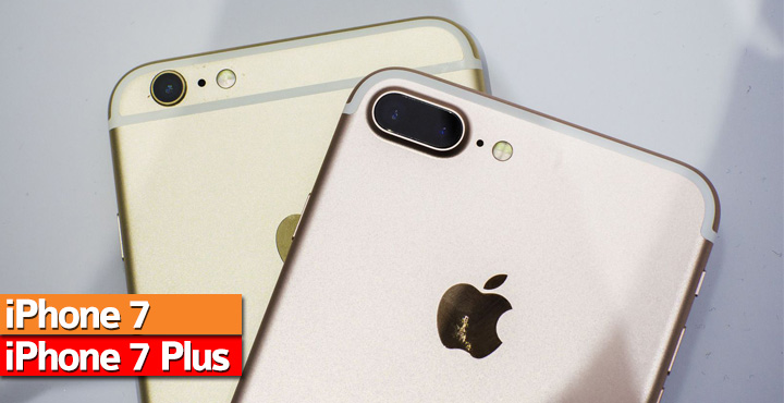 harga iphone 6s 128gb rose gold di indonesia