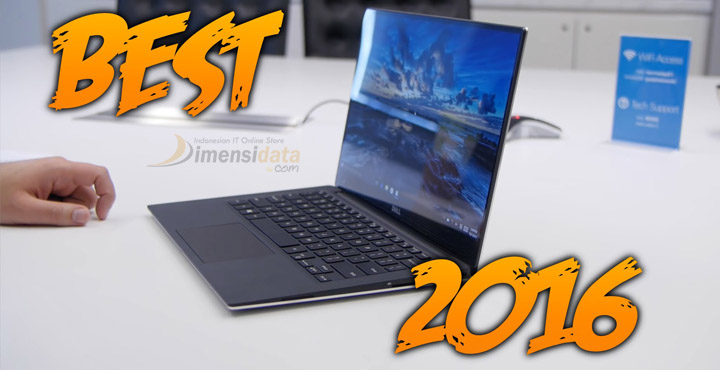 Daftar Merk Laptop Terbaik Terbaru Paling Laris 2016 Indonesia