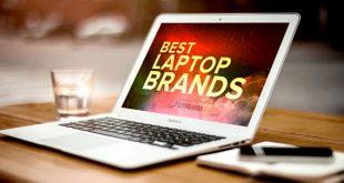 Merk Laptop Terbaik Terbaru Paling Laris 2016