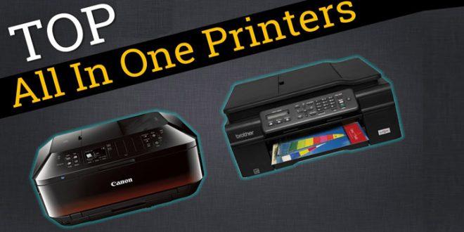 Ini Rekomendasi Printer Terbaik Untuk Mahasiswa Harga Murah