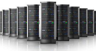Hal-Hal Yang Harus Diperhatikan Sebelum Membeli Komputer Server