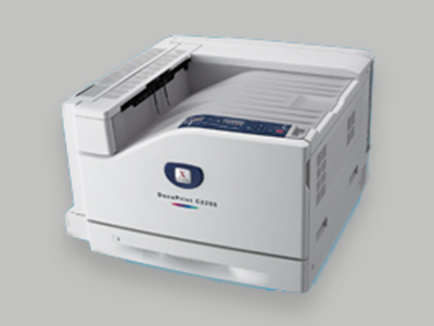 Harga Printer Laser Warna A3 Fuji Xerox DocuPrint C2255 Terbaru 2017