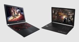 Ini Rekomendasi Laptop Gaming Acer Terbaik Harga 6 Jutaan