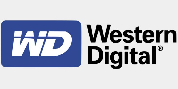 Merk Harddisk Komputer Terbaik Western Digital WD