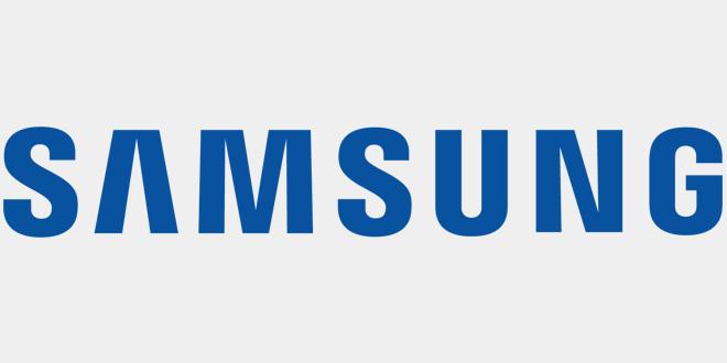 Merk Harddisk Terbaik Samsung Untuk Laptop Komputer