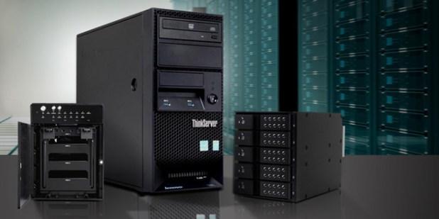 Spesifikasi yang harus diperhatikan dalam membeli Komputer Server